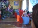 НОВЫЙ ГОД 5-7 кл 2011 2012 1 вариант видео