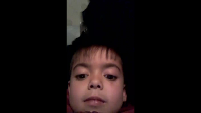 Джамшед Абдулоев - Live