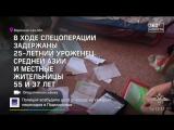 Организаторов поддельных миграций во Владимирской области ждет уголовное разбирательство