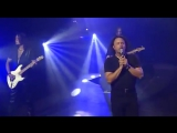 QUEENSRYCHE SILENT LUCIDITY  LIVE