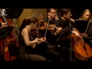 236 J. S. Bach - Mass in G major, BWV 236 - Voces Musicales - The State Academic Chamber Orchestra of Russia - Andres Mustonen