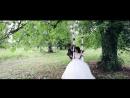 Андрей и Анна, 11 августа 2017. Yakov Art видео.SDE-инстаграмм версия.