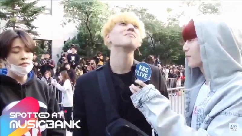 Yugmark markgyeom yumark mark yugyeom got7
