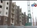 Компания Интер Девелопмент продолжает реализацию уникального проекта улучшенного качества жилья строительство жилищного комп