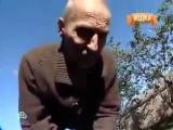 Пётр Мамонов об алкоголизме avi (Виды кодирования от запоев)
