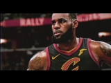 LeBron James Mix - LONG LIVE THE KING - 2018 MVP Highlights
