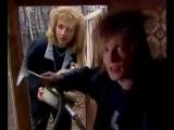 Электроклуб - Кони в яблоках (1987)