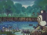 [FRT Sora] Pocket Monsters OP1 [Creditless] [DVDRip 640x480 x264 FLAC]