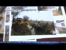 В Алматинской области подсчитывают ущерб от паводков и готовятся к новым подтоплениям