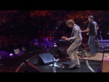 Vince Gill with Albert Lee Keith Urban - I Aint Living Long Like This