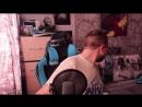 Озвучка Топ Гир Америка 5х09 (запись трансляции)