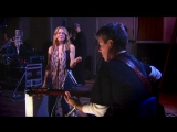 LeAnn Rimes - Live From Abbey Road