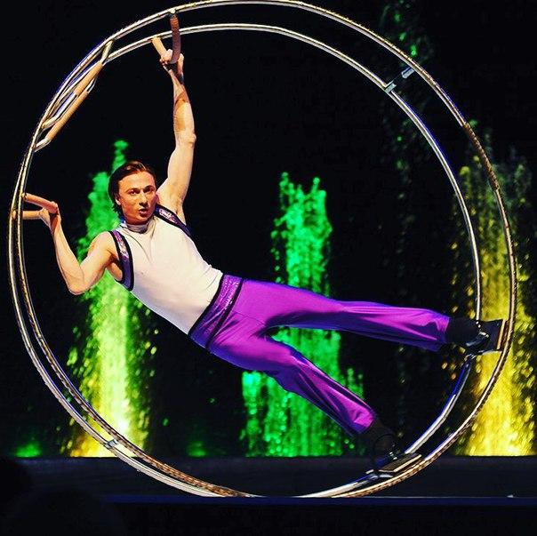 Музыка из цирка скачать бесплатно mp3