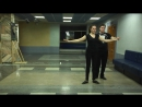 Видеоурок 2017 – Зимнее танго