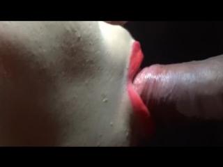 Horny babe sierra sanders | минет