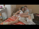 Подруга дала в попу на первом свидании частное порно домашнее девцвенницы глубокая глотка гламурные лесбиянки на кухни орал