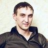 Dmitry Manakhov