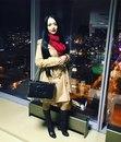 Анастасия Нечаева фото #15