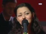 Марина Кравец, Нестройband - Хоп, мусорок (jazz cover)