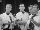 The Brothers Four - Island In The Sun &amp The Green Leaves Of Summer(1963)