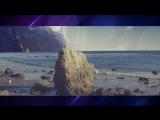 Adamski - Killer (4 CGI Sci-Fi Short Film)