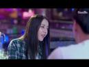 Camellia Горячая штучка Hot girl 2 серия 2/37
