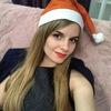 Anny Sergeevna