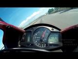 Mysportbike - 💪 Максимальная скорость ⚡ Honda CBR 300R, 600RR, 1000RR - 2017 😈!