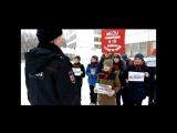 День единых действий - МБОУ-гимназия №19 г. Орла