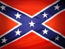 Dixies Land-Гимн Конфедерации
