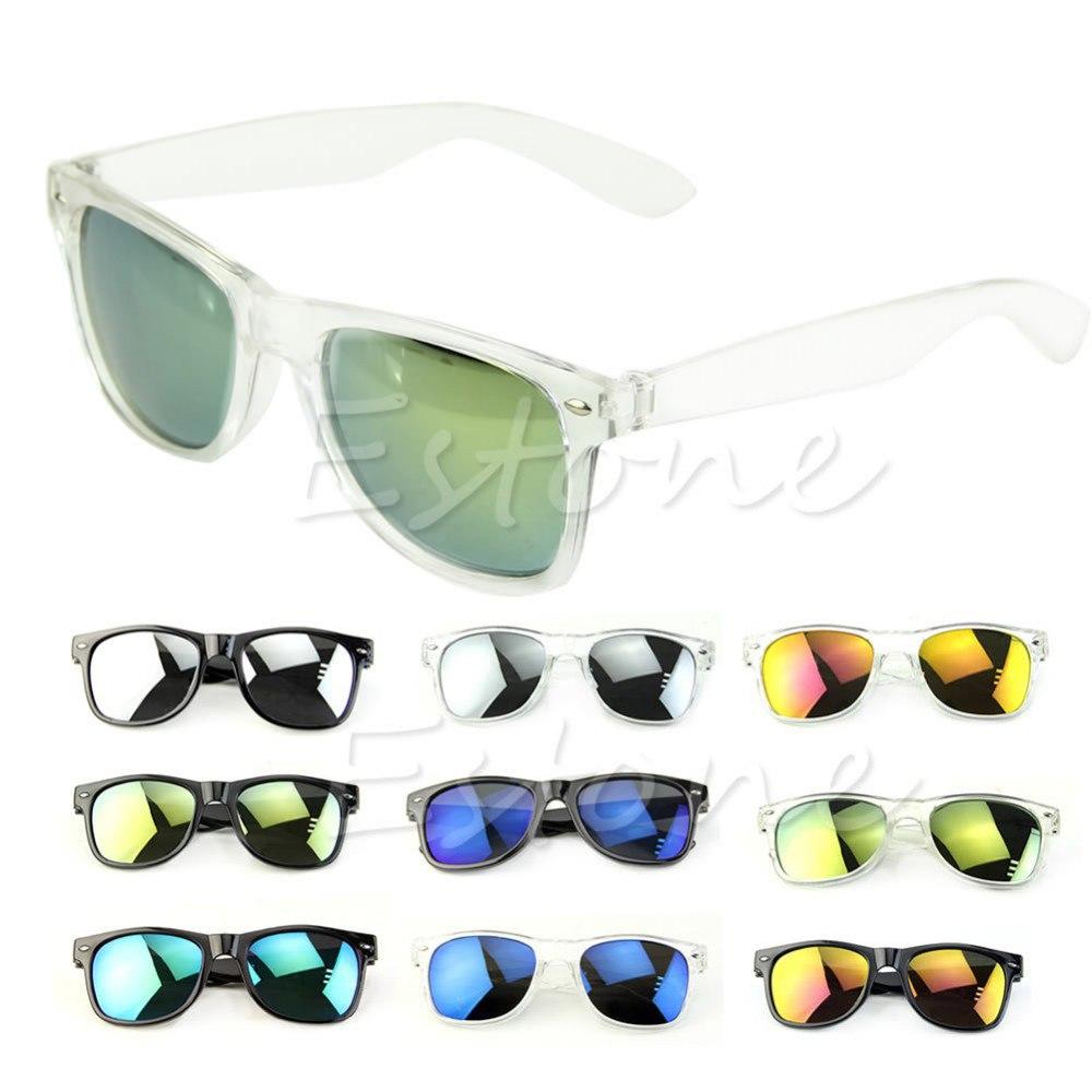 Солнцезащитные очки за 109