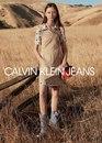 Calvin Klein Jeans S/s 2018