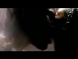 Tony Braxton - Unbreak my heart