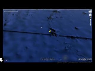 Chto-vyrezali-s-Google-Earth-vy-budete-v-shoke-720p