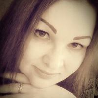 Суханова Лена
