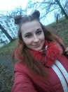 Руслана Мончак фото #42