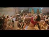 Mashallah - Full Song _ Ek Tha Tiger _ Salman Khan _ Katrina Kaif _ Wajid _ Shre.mp4