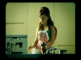 Анна Седокова - Самая лучшая девочка (Звоночек)