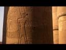 BBC Как искусство сотворило мир Более человеческое чем сам человек 1 5