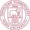 Пермский государственный университет (ПГНИУ)