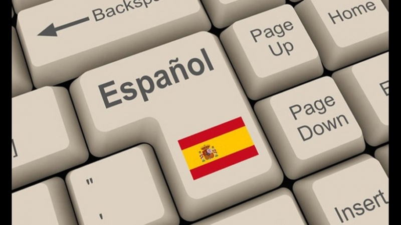 Spanish Translation Services India - Shakti Enterprise