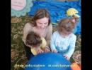 Сонечка и Вовочка в детском садике