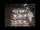 Двигатель Инфинити ФХ 35 3 5 VQ35DE VQ35 DE Купить Двигатель Infiniti FX35 S50 3