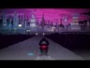 Assassins Creed Origin | Friday 13