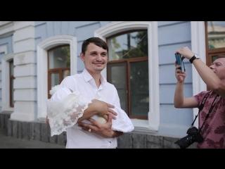 Выписка из род дома Дарины Лепихиной