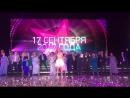 Алиса Кожикина - победительница ГОЛОС ДЕТИ - с композицией ТЫ -№1