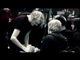 Apocalyptica 'Sad But True' Full HD