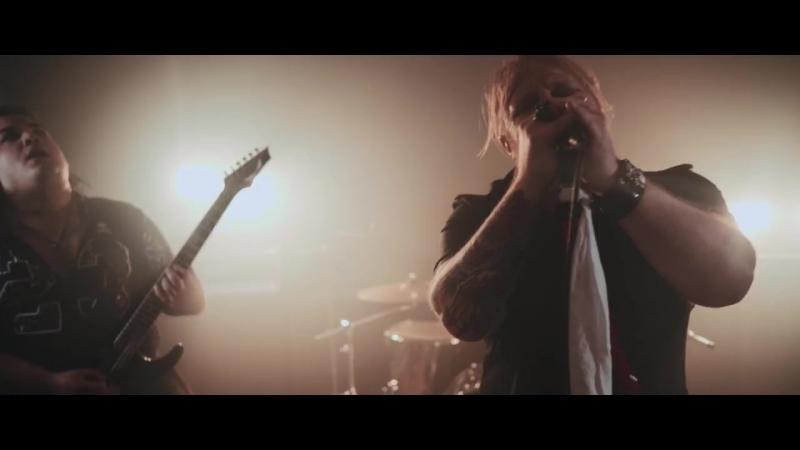 Til Death - Photographs (Metal Music Club) 2017