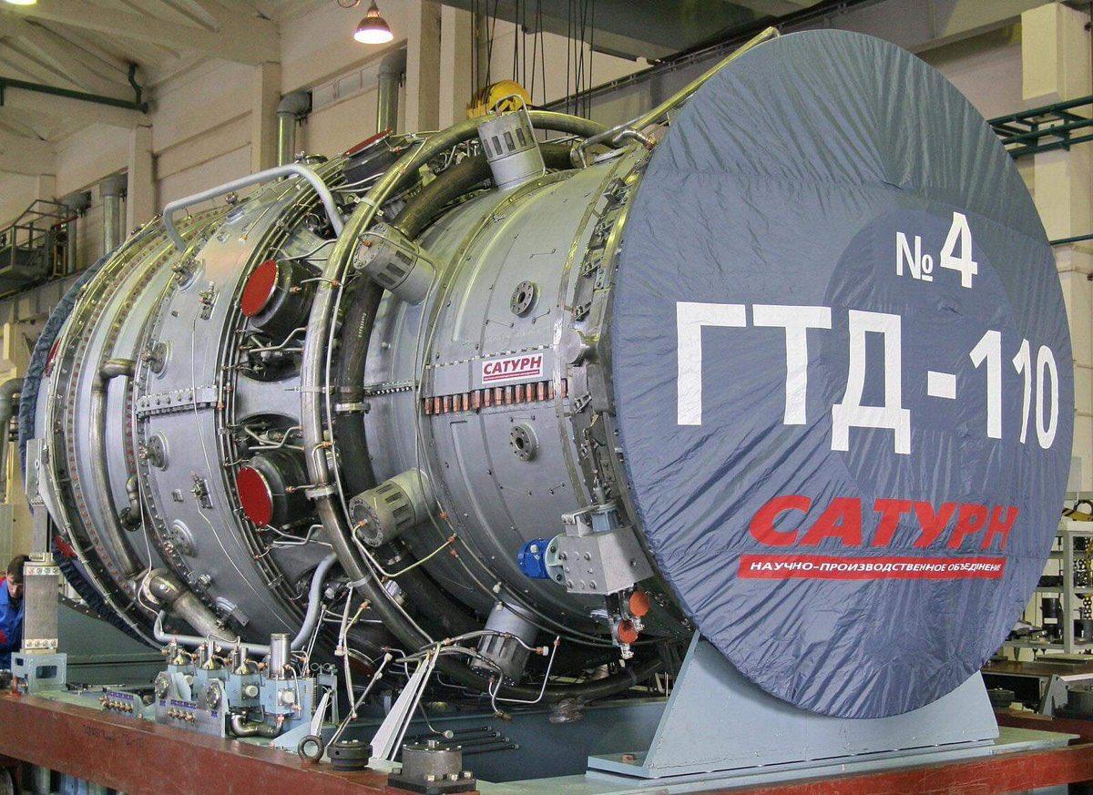 Московский суд планирует начать рассмотрение дела по газовым турбинам Siemens 20 октября - Цензор.НЕТ 1364