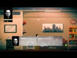 Streamer Man - Announce trailer | PC